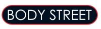 Bodystreet Neumarkt Neuer Markt