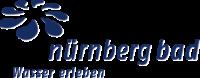 Stadionbad Nürnberg - beheizt