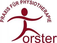 Praxis für Physiotherapie Michael Forster