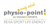 Physio-Point