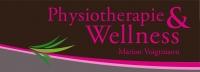 Physiotherapie Voigtmann