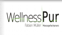 Wellness Pur - Massagefachpraxis