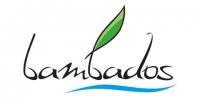 Bambados