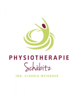 Physiotherapie Schäbitz