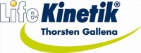Thorsten Gallena – Life Kinetik | Fitnesstraining