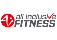 All inclusive Fitness Dresden-City