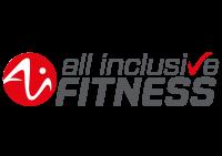 All inclusive Fitness Dresden-Gorbitz