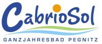 CabrioSol