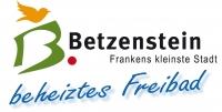 Freibad Betzenstein