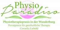 Physio Paradiso Bamberg