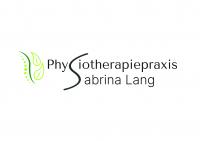 Praxis für Physiotherapie Klaus Hagen