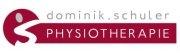 Praxis für Physiotherapie Dominik Schuler Gerolzhofen