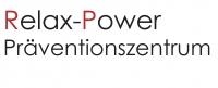 Präventionszentrum Salzgrotte Zwickau