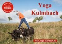 Yoga Kulmbach
