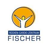 Rücken & Cardio Zentrum Fischer