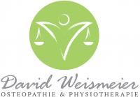 Osteopathie & Physiotherapie Weismeier