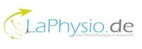 LaPhysio Physiotherapie