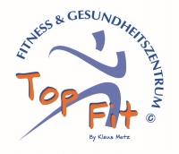 TopFit Fitness- und Gesundheitszentrum Nürnberg