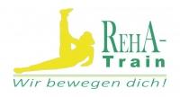 Reha-Train