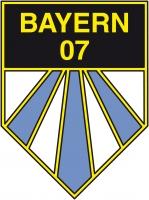 Freibad und Tennis SB Bayern 07
