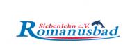 Förderverein Romanusbad Siebenlehn e.V.