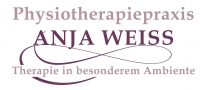 Physiotherapiepraxis Anja Weiss