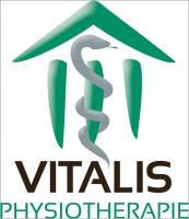 Vitalis Physiotherapie