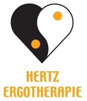 Ergotherapeutin Hertz