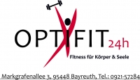 Optifit Bayreuth