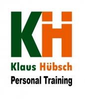 Klaus Hübsch - Personal Training, Gesundheit & Vitalität
