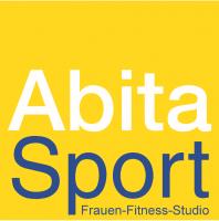 AbitaSport Frauenfitness