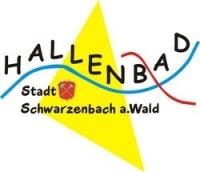 Hallenbad Schwarzenbach a.Wald