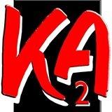 KA2 - Sport-Freizeit-Gesundheit