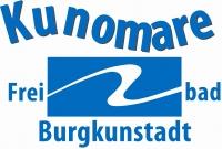 Freibad Kunomare Burgkunstadt