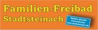 Familien-Freibad Stadtsteinach