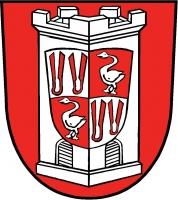 Freibad Thurnau