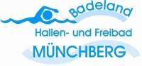Badeland Münchberg