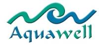 Wellenhallenbad Aquawell