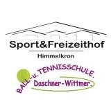 Sport- und Freizeithof