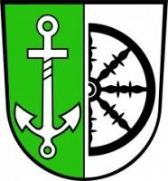 Fritz-Hornschuch-Bad Mainleus