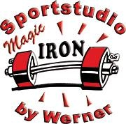 Magic Iron