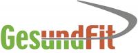 GesundFit-Franke