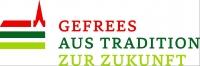 Hallenbad Gefrees