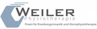 Weiler Physiotherapie