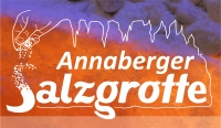 Annaberger Salzgrotte