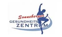 Sonneberger Gesundheitszentrum