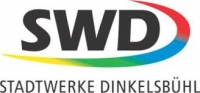 Freibad Stadtwerke Dinkelsbühl