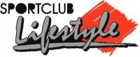 Sportclub Lifestyle
