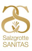 SALZGROTTE SANITAS Zwickau