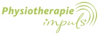 Physiotherapie Impuls